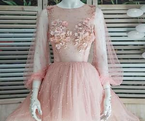 homecoming dresses, long sleeve prom dresses, and short prom dresses image