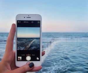 app, instagram, and article image
