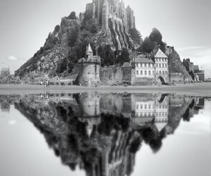 ben heine, Island, and photography image