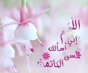 الحمدالله, رمضان ٢٠١٩, and ربي اغفر لي ولوالدي image