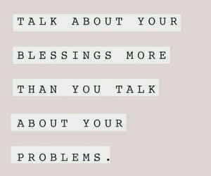 quotes and blessings image