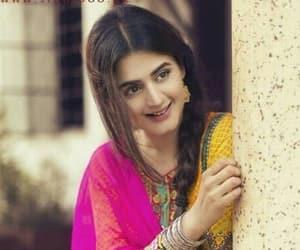 beautiful, celebrity, and pakistani image