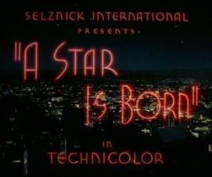 80s, cinema, and aesthetic image