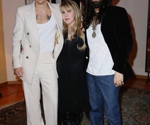 stevie nicks, Harry Styles, and alessandro michele image