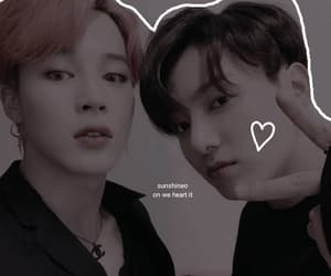 doodle, gif, and jungkook icons image