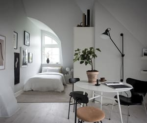 interior, decorating, and home decor image