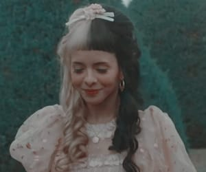 melanie, melanie martinez, and k-12 image