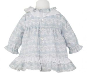 cheap baby clothes image