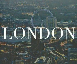 inglaterra and Londres image