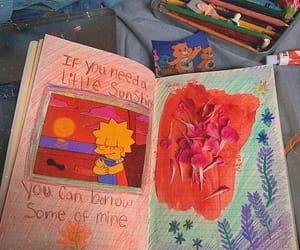 art, drawing, and hobby image