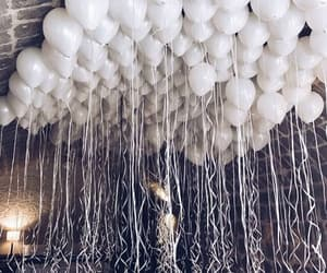 article, birthday, and happy birthday image