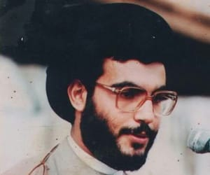 hezbollah, لبنان, and resistance image