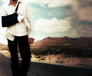robert downey jr. and due date image