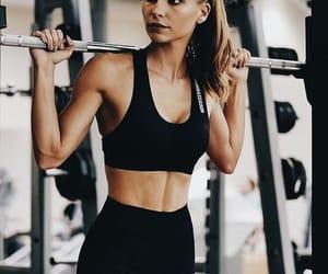 article, grow, and gym image