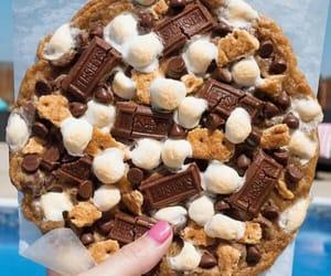 food and сладость image