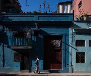 cuba, havana, and photography image