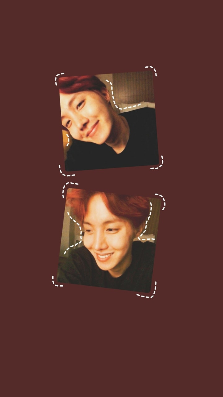 Jhope Wallpaper Shared By 𝐅𝐢𝐠𝐡𝐭𝐢𝐧𝐠𝐅𝐨𝐫𝐖𝐨𝐧𝐡𝐨