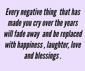 happiness, laughter, and quotes image