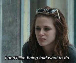 quotes and kristen stewart image