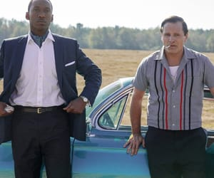 movie and green book image