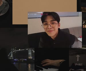 idol, kpop, and kpop idol image