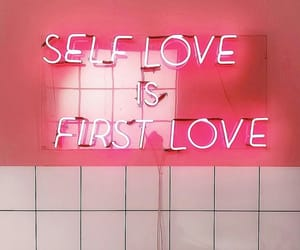 neon, cute, and frases image