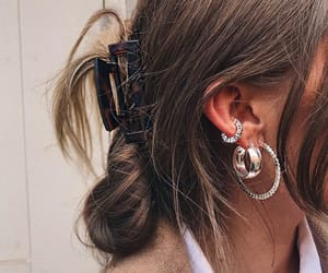 accessories, details, and earrings image