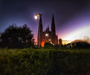 argentina, cathedral, and la plata image