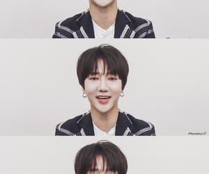 kpop, 예성, and super junior image
