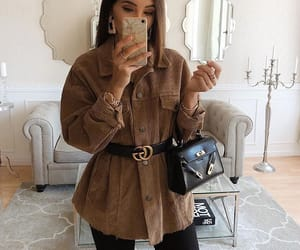 goal goals life, sac bag bags, and luxury luxe nude image