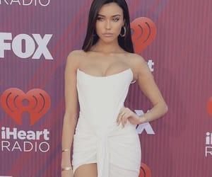 madison beer, girl, and icon image