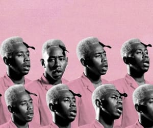 igor and tyler the creator image