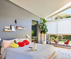 interior, roomdecor, and InteriorDesign image