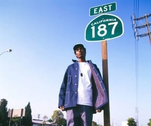 80s, archives, and snoop dogg image
