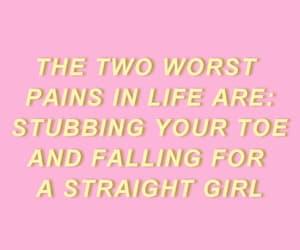 lesbian, love, and lgbtq image