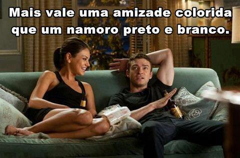 Image About Amizade Colorida In Frases By Ariane Tamaro