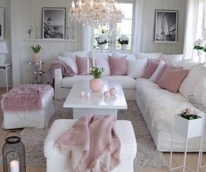 home decor and luxury image