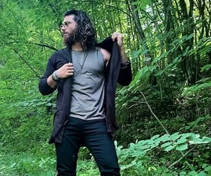 134 images about Can Yaman on We Heart It   See more about canyaman