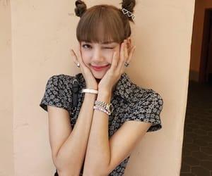girl, kpop, and thai image