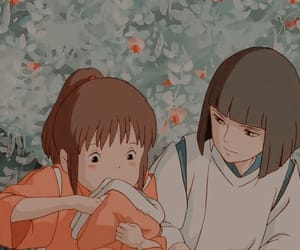 anime, capa, and header image