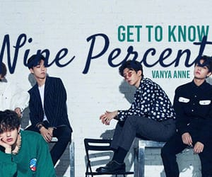 article, exo, and get to know image
