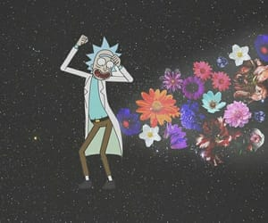 flowers, youtube, and snap image