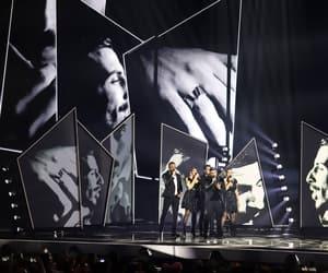 esc, eurovision, and eurovision 2019 image