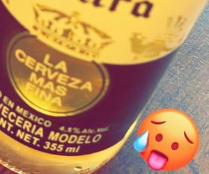 alcohol, méxico, and fina image