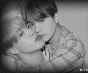 25 images about ✨YOONMIN-EDITS✨ on We Heart It | See more about