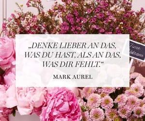 deutsch, text, and wahr image