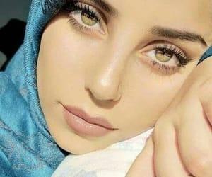 arabs, hijab, and islam image