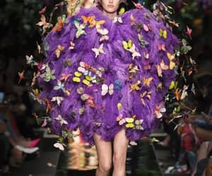 Moschino, womenswear, and ss 18 image