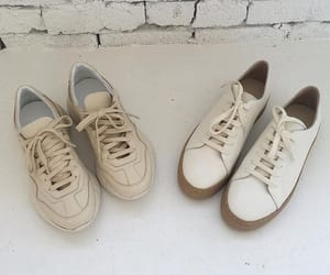 shoes, aesthetic, and soft image
