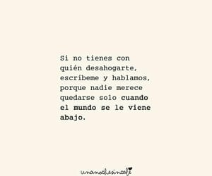 frases, phrases, and quotes image